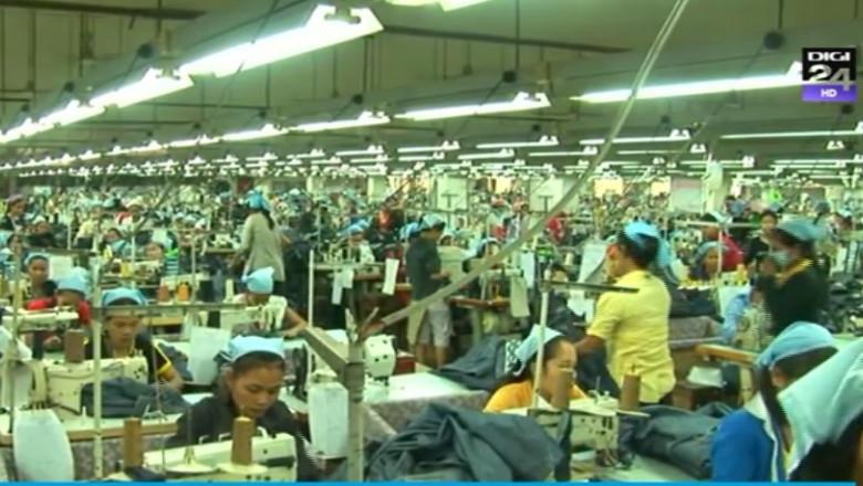 fabrica de confentii 1
