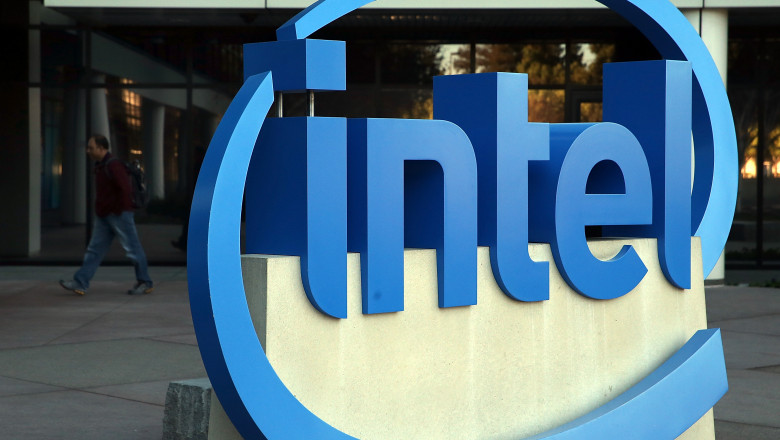 logo intel GettyImages-463023681
