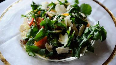 salata dieta slabit