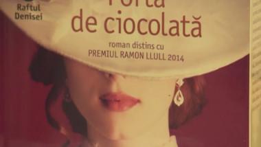 carte ciocolata