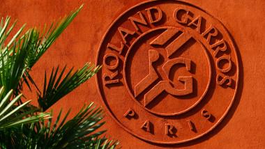 roland garros logo GettyImages-475498926-2