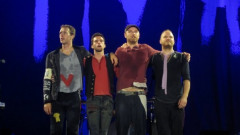 Coldplay wiki