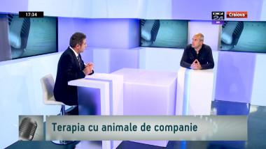 210416 terapia cu animale de companie