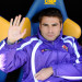adrian mutu GettyImages-108859741