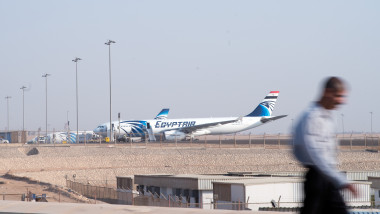 Avion egyptair GettyImages-532690150