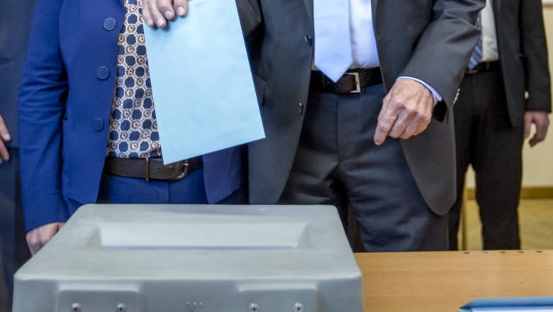 austria alegeri vot crop GettyImages-533394190