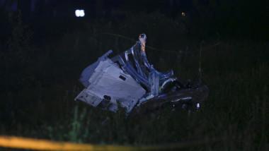 160522 accident condrea 02 INQ Octav Ganea