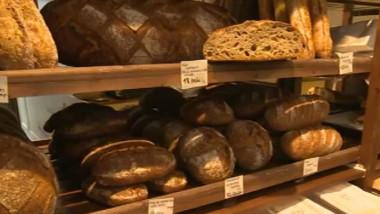 paine brutarie