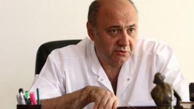 chirurgul-irinel-popescu-a-intrat-n-vizorul-ani-1