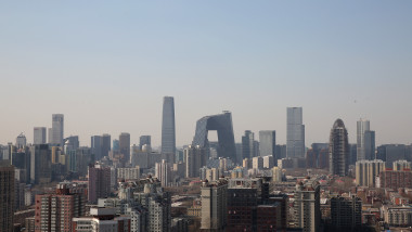GettyImages-beijing china