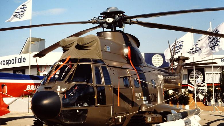 elicopter super puma airbus wikipedia 18 08 2015