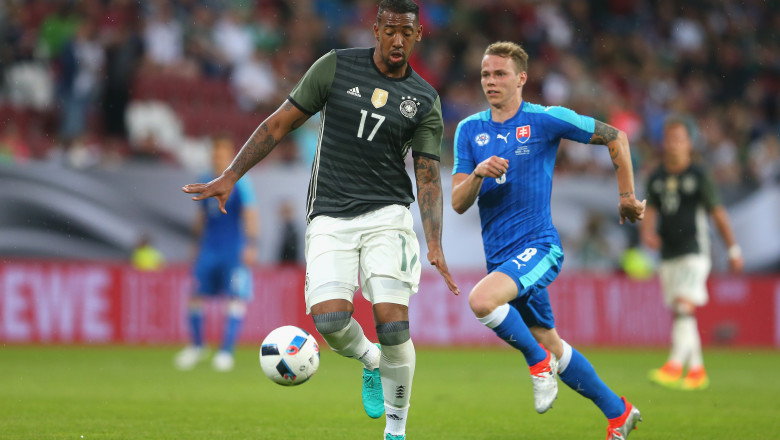 Jerome Boateng GettyImages-535327800