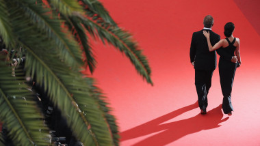 cannes covorul rosu - GettyImages-533496418
