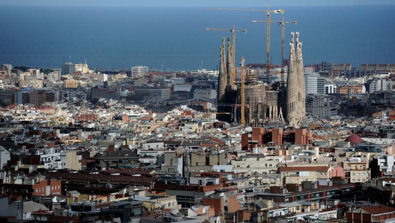 barcelona - getty-1