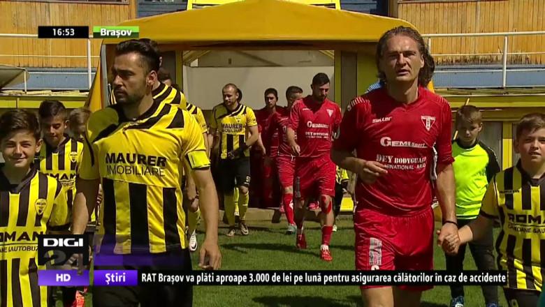 FC BV UTA
