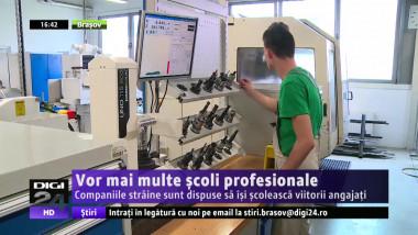 SCOLI PROFESIONALE-2