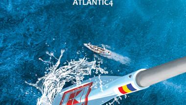 Atlantic Challenge-1