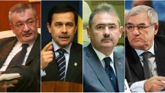 colaj 4 ministri rompetrol 2