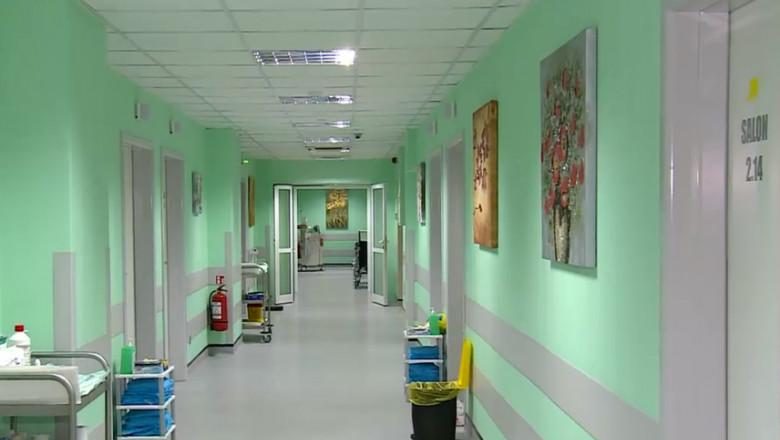 spital-2