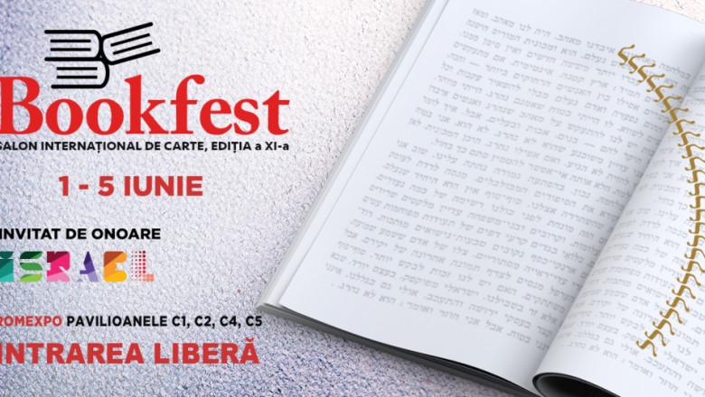 bookfest-1