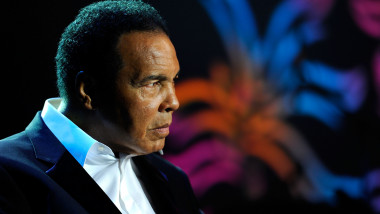 Muhammad Ali GettyImages-106815307-1