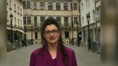 femeie luxemburg
