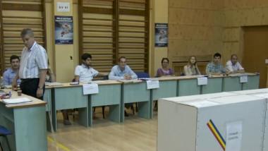 sectie de votare captura-3