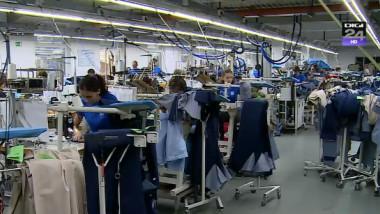 braiconf muncitoare croitorie