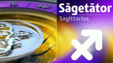 sagetator horoscop-1