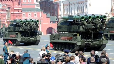 Parada militara Moscova Rusia 71 de ani victorie impotriva Germaniei kremlin 12