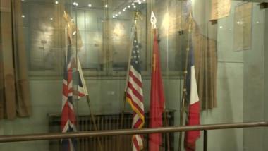 muzeul capitularii