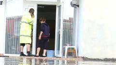 inundatii hd