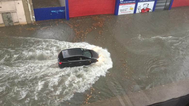 inundatii franta GettyImages-485023834