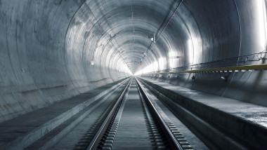 tunelul gotthard 2
