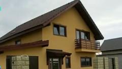 casa acoperis