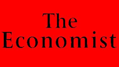 the economist - sigla