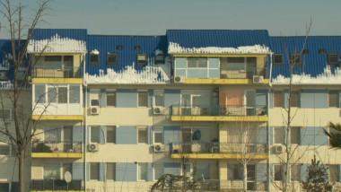 apartamente anl locuinte 1-1
