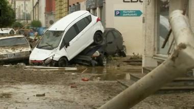 inundatii germania captura
