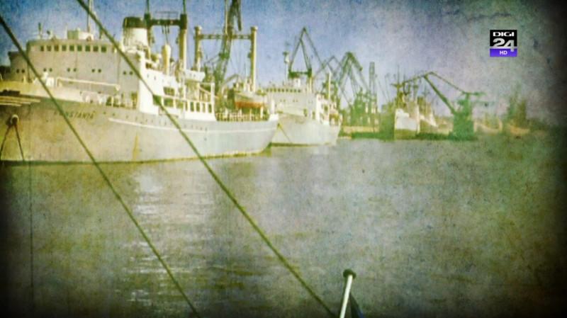Imagini pentru pescadoare photos