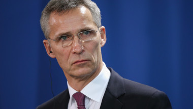jens stoltenberg GettyImages-461521646 1