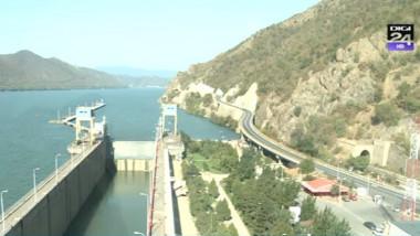 hidroelectrica baraj-1