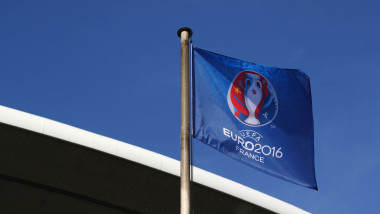 euro 2016 GettyImages-539173280