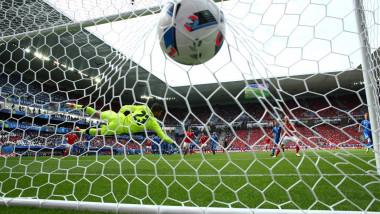 gol bale tara galilor slovacia 2 uefa-1
