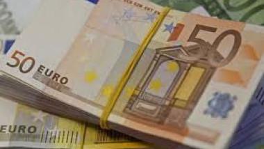 teanc bancnote 50 euro