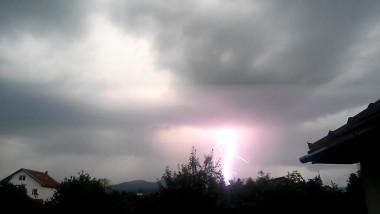 furtuna beius1