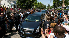 Funeralii Muhammad Ali GettyImages-539253384