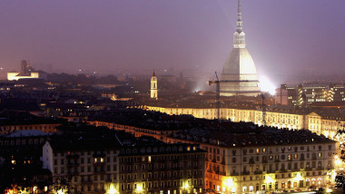 torino - GettyImages-56186156