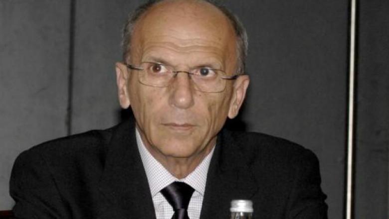 alexandru ciocalteu