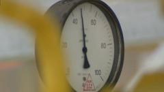ceas gaze 1