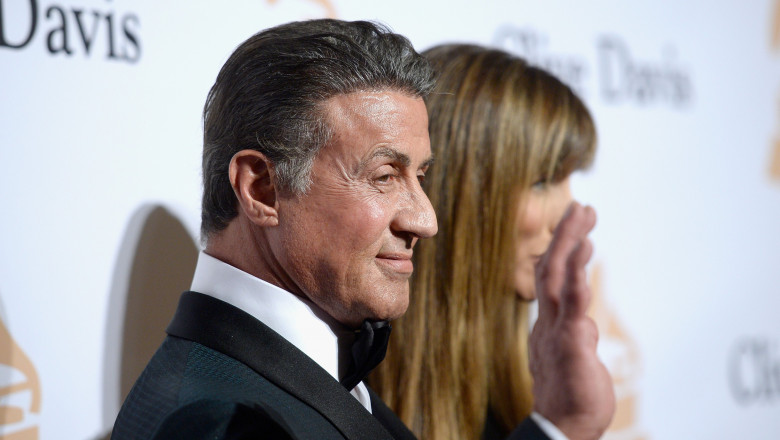 stallone - GettyImages-510340870